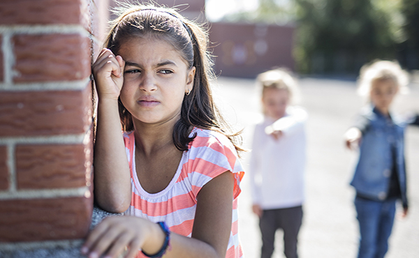 Bullying: comprender y prevenir el acoso escolar