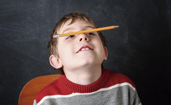 Curso de especialización en TDAH