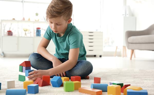 Detección temprana y teoría del trastorno del espectro autista