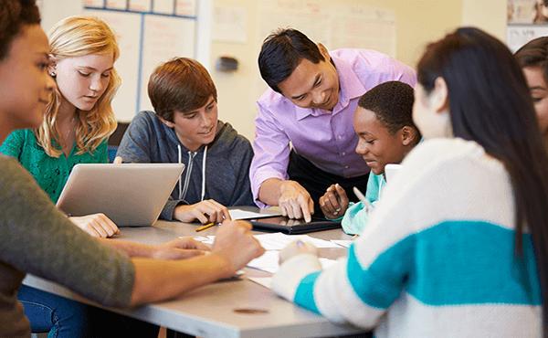 La enseñanza y el aprendizaje de las competencias: algunas estrategias